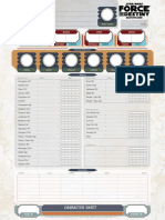 FaD Chr.pdf