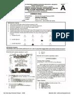 UCUN2016-BInggris-A.pdf