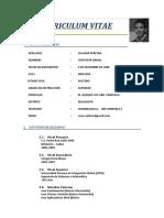 CRISTOFERCV(2)-1