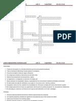 CRUCUGRAMA. JORGE HERNANDEZMORRUGARES..pdf