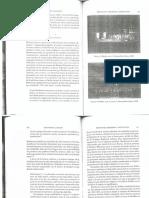 Beethoven Heroísmo y Abstracción.pdf