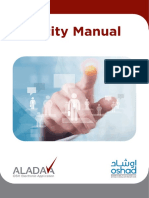 AlAdaa_SMALL_manual_En.pdf