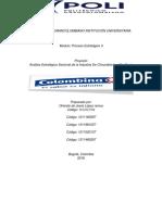 1ra-Entrega-Proceso-Estrategico.docx