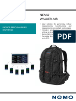 Nemo Walker Air Brochure Feb 2014