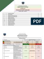 QCD Guidelines_AR.pdf