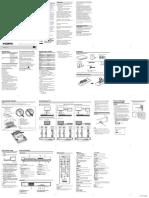 44196881M.pdf