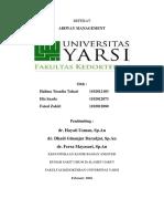 Referat Cover (2)