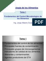 Microbiología_de_los_Alimentos.ppt