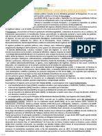 Evau Resumen 11-1
