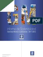 Informe_Sostenibilidad_GM_Colmotores_2011-2012.pdf