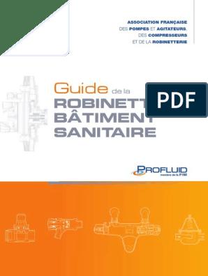 Joint Réparation Kit de Maintenance pour Soupape D/'Évacuation Jura Impressa À
