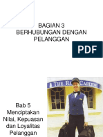 Presentasi_Manajemen_PEmasaran_-_bab_5_26_agt_2o13