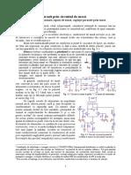 cem4a.pdf