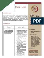 vlsi important text books.pdf