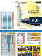Flyers_Jadual_Tren_Intercity_10_Okt_2015.pdf