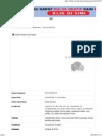 Aplikasi Obat Hewan - E-Status