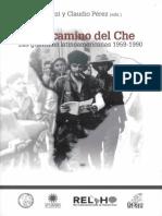 PABLO POZZI Por El Camino Del Che