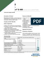 MasterEmaco®_S_488.pdf