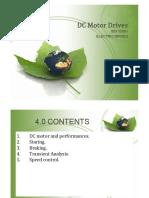 Chp5 DC Motor Drives