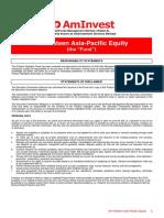1488781829_PHSAmMateenAsiaPacificEquity.pdf