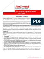 1488781889_PHSNamaaAsiaPacificEquityGrowth.pdf
