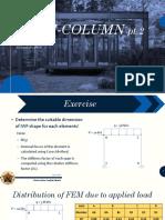 Steel Structure I sesi 11.pptx