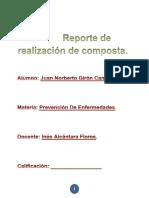 Reporte_de_realizacion_de_composta.docx