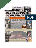 CENSURE AU TEMPS DU MUET_màj2018.pdf