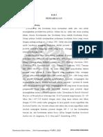 Digital 125311 S 5666 Gambaran Faktor Faktor Pendahuluan
