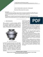 Bezpieczeństwo funkcjonalne systemów ochronnych.pdf