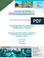 2762-Anatomía del Gasto Público.pdf