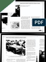 """""""Historia del automóvil en Asturias 1890-1965)"""". Armando García Cifuentes, el mejor piloto asturiano en América"""