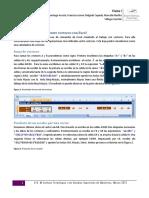 pract_vectores.docx
