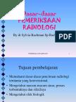 kuliah-pengantar-radiologi-new-dan-emergency-radiology_2.ppt