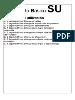 SU DE 1 A 8.pdf