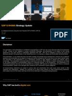 S4HANA-Strategy-Update_SUGEN_Presentation.pdf