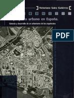 el proyecto urbano en españa.pdf