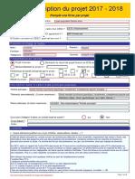 Dossier projet campagne de financement ARS NA 2017_2018.pdf