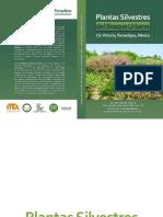 Plantas_Silvestres_del_Bosque_Urbano_Cd..pdf