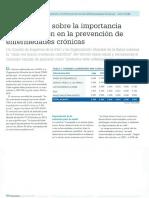 Informe Fao Sobre Nutricion 28-06-11