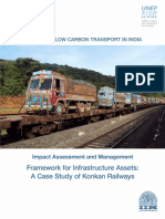 Impact-Assessment-and-Management-Framework-for-Infrastructure-Assets-A-Case-Study-of-Konkan-Railways (1).pdf