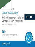 ProjectManagementProfessional(PMP)®CertificationExamPreparation_CertificateOfCompletion.pdf