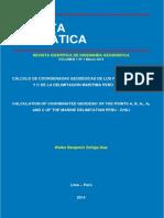 Delimitación Perú-Chile en Revista Geomática (1).pdf