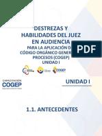 1. INTRODUCCIÓN AL COGEP- EXPOSICIÓN DE MOTIVOS.pdf