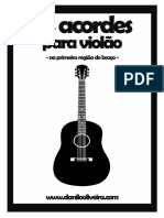 63 acordes para violão (danilooliveira.com).pdf