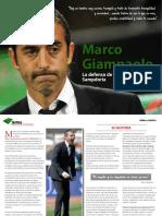 tactica_la_defensa_de_4_en_linea_de_la_sampdoria.pdf