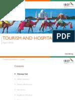Tourism Hospitality 060710
