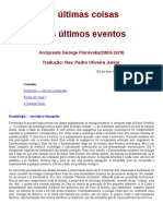 www-fatheralexander-org-booklets-portuguese-last_events_florovsky_p-htm.pdf