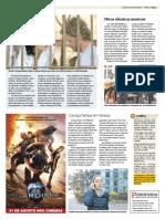 Jornal-do-Comércio.30.08.2017.Kiko-Freitas-Trio