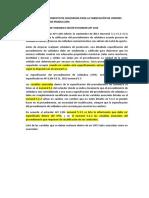 Desarrollo de Procedimiento de Soldadura Para La Fabricación de Uniones Soldadas en Tuberías de Producción